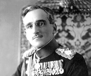 Alexander I of Yugoslavia