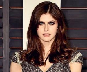 List Of Alexandra Daddario Movies Best To Worst Filmography