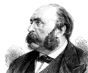 Alexandre Augus...<