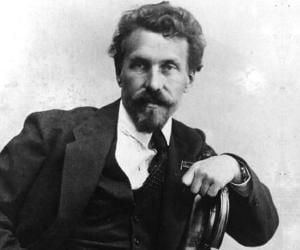 Alexei Rykov<