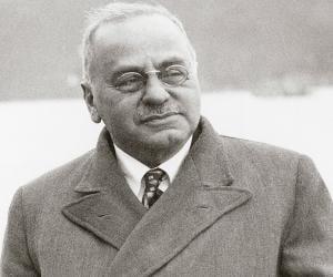 Alfred Adler<