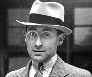 Alfred Eisenstaedt<