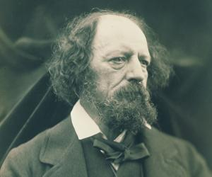 Alfred Lord Ten...<