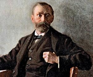the life and contributions of alfred bernhard nobel Gullstrand, einstein, and the nobel prize  the same year he received the nobel prize for his contributions to optics  and by the terms of alfred nobel's will,.