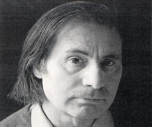 Alfred Schnittke<