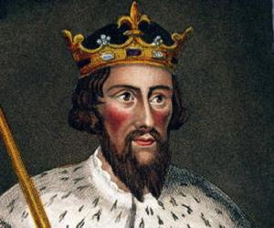 Alfred the Great<