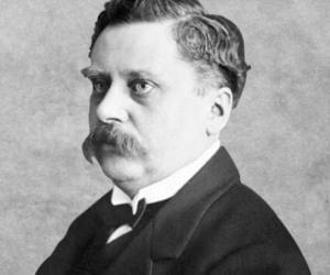 Alfred Werner<