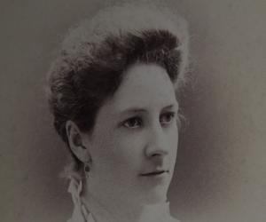 Alice James