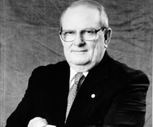 Allan McLeod Cormack