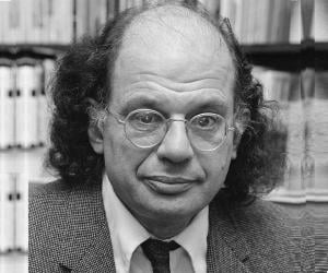 a biography of life and times of irwin allen ginsberg Best books like allen ginsberg: a biography : #1 spontaneous mind: selected interviews 1958-1996 #2 i celebrate myself: the somewhat private life of alle.