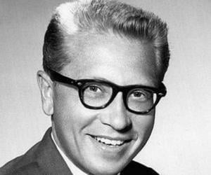 Image result for allen ludden game show host