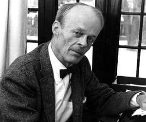 William cullen bryant biography essay
