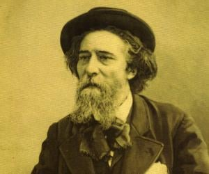 Alphonse Daudet<