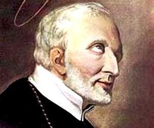 Alphonsus Liguori<