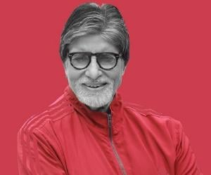 List of Amitabh Bachchan Movies: Best to Worst - Filmography