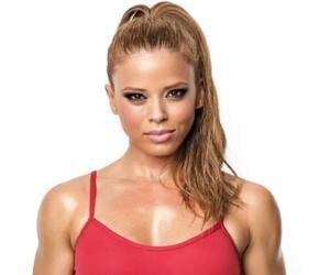 Hot Puerto Rican Women