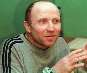 Anatoly Onoprienko<