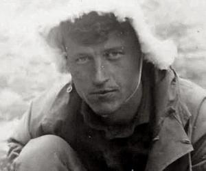 Anatoly Slivko