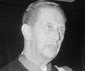 André Lwoff<