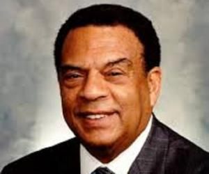 Andrew Young Jr.