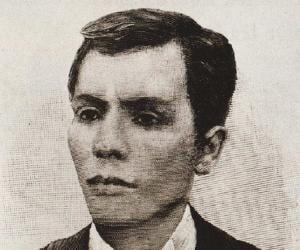 Andres Bonifacio
