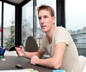Andy Schleck<