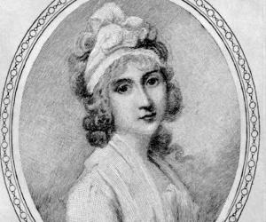 Angelica Schuyler Church