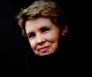 Ann Cabell Stan...<