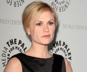 Anna Paquin Biography - Childhood, Life Achievements & Timeline