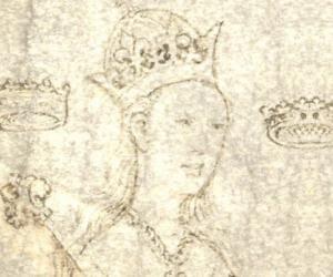 Anne Neville<