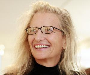 Annie Leibovitz<
