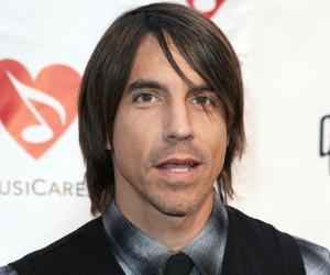 personality analysis of anthony kiedis This is a discussion on do you think anthony kiedis could be an infp within the guess the type forums, part of the what's my personality type category.