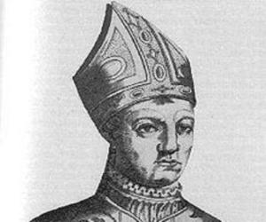 Antipope John X...<