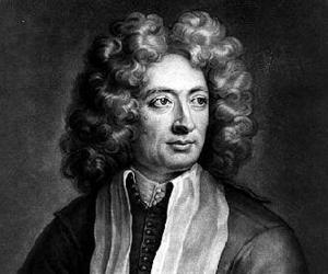 the life and the famous christmas concerto of italian violinist arcangelo corelli The subject of this paper is italian baroque violin sonata presented from its  to  the great success achieved by arcangelo corelli's op 5, it had become an un.