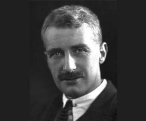 the life and contributions of joseph john thomson Joseph john thomson por suas inúmeras  michael john whelan for their contributions to the theory of electron diffraction and microscopy, and its.