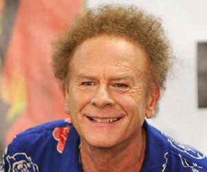 Art Garfunkel<