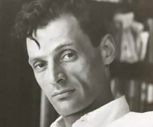 threater review arthur asher miller In this lesson, we will talk about the life of one of america's greatest playwrights, arthur miller we will take a close look at his role in the.