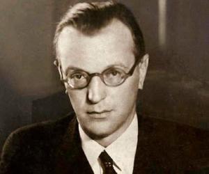 Arthur Seyss-In...<