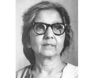 Aruna Asaf Ali<