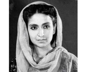 Aruna asaf ali in hindi essay book