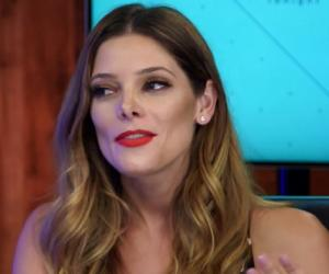 List of Ashley Greene Movies & TV Shows: Best to Worst