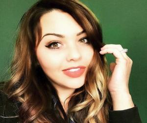 Ashley Soto<