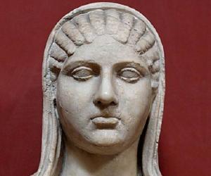 Aspasia