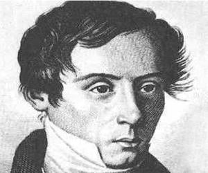 Augustin-Jean F...<