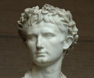 Augustus<