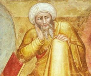 Averroes<