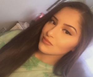 Aya Anissaaa