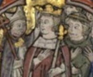 Baldwin IV of Jerusalem