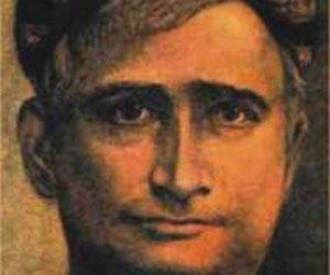 bankim chandra chatterjee Bankim chandra chattopadhyay/chatterjee was a famous bengali writer, poet and journalist he composed india's national song 'vande mataram.