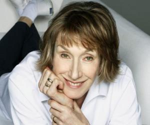 Barbara Daly Ba...<